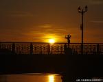2020.04.28 釧路 幣舞橋