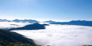 2020.07.21 雲海テラス03