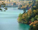 2020.10.11 オコタンペ湖02