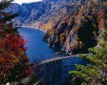 2021.08.11 豊平峡ダム02
