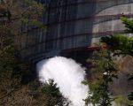 2021.08.11 豊平峡ダム03